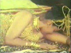Indian Boob Suck Movie Clips