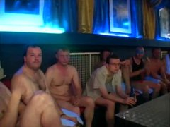 German Mature Sluts Gangbang
