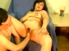 Mom Son Sex12