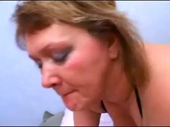 Russian screaming anal orgasms
