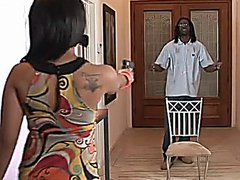Desperate Blackwives - Olivia Winters Misti Stone