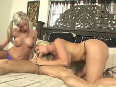 Mothers-Teaching-Daughters-How-To-Suck-Cock-09-Scene-01