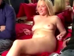 Amateur small dick indian guy gets to fuck fake blonde hooker