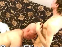 Twink Fucking Old Daddy Gay Explicit