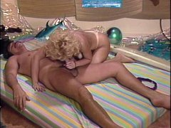 Nina Hartley WhateverTurnsYouOn