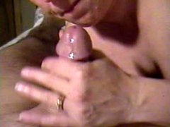 HUGE LOADS-ORAL CREAMPIES-FACIALS COMPILATION