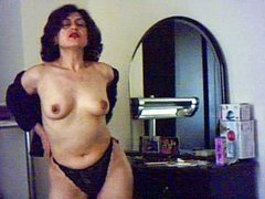 Attika atti hot webcam