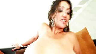 Persia Monir - Persia Loves Cock