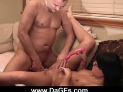 Hardcore Lesbian Squirting Whores